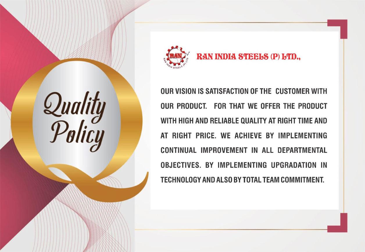 Quality-Policys-1